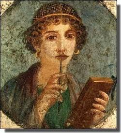 Image de La vie des Romains expliquée aux ce2