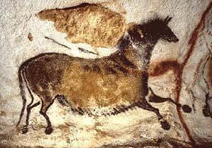 Image de La préhistoire : Le néolithique