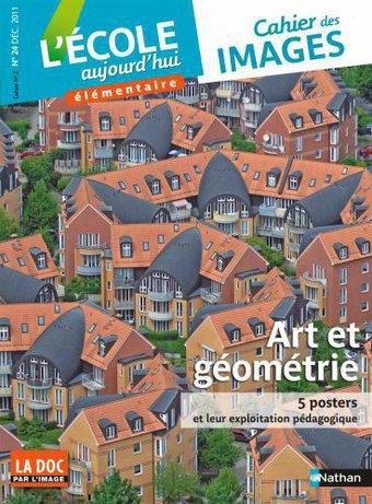 Image de Art et géométrie
