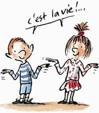 Image de *Fichier « Débats philosophiques avec Max et Lili »