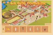 Image de La cité romaine