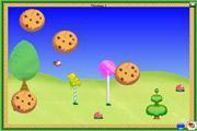 Image de Clic Cookies !