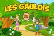Image de Les Gaulois