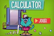 Image de Calculator