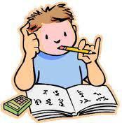 Image de Evaluations maths période 5