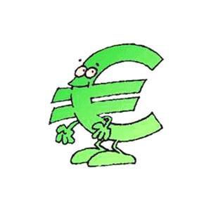 Image de La monnaie