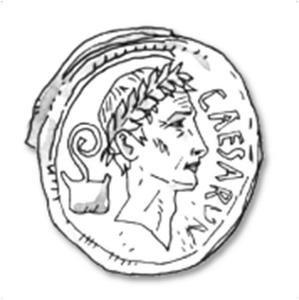Image de L'Antiquité au CE2 / cycle 3