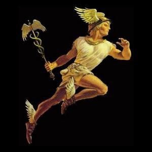 Image de Autour de la mythologie grecque
