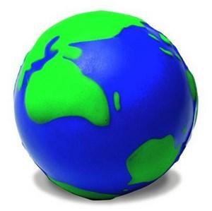 Image de La planète Terre