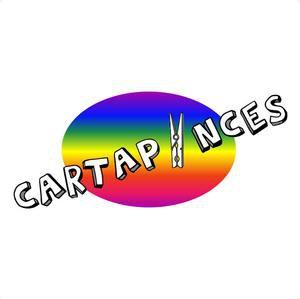 Image de Cartapinces