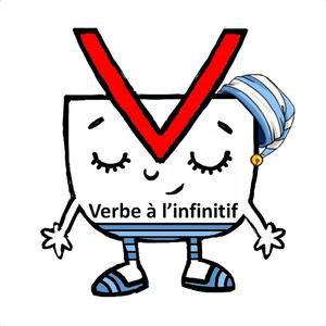 Image de Conjuguer un verbe, c'est…