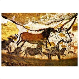 Image de Art préhistorique
