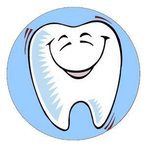 Image de L'alimentation et les dents