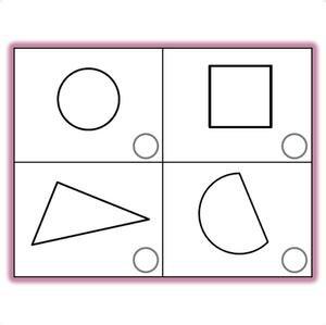 Image de Polygone ou non polygone ?