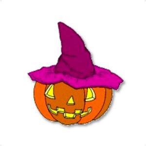 Image de Halloween