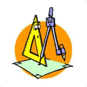 Image de Les figures planes au CE2