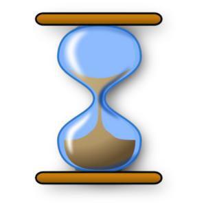 Image de Le repérage dans le temps au cycle 2