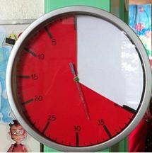 Image de Le Time-timer