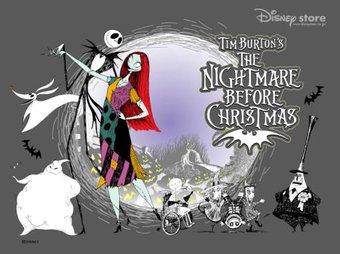 Image de L'étrange Noël de M. Jack