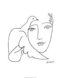 Image de L'écriture manuscrite, c'est la liberté : interview de Danièle Dumont