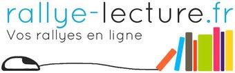Image de Organiser un rallye lecture – Cycle 2 et Cycle 3