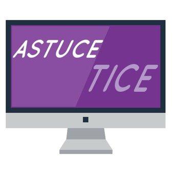 Image de [Astuce tice n°10] Utiliser un livret scolaire numérique