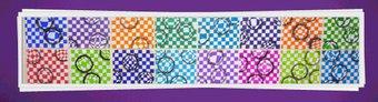 Image de Arts Visuels C.3 – Illusions d'optique