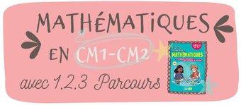 Image de Mathématiques CM1-CM2 / Mon fonctionnement pour la rentrée 2020