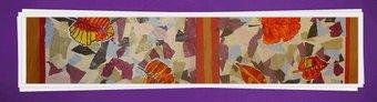 Image de Arts Plastiques CP/CE1 – Feuilles d'automne