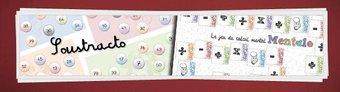 Image de Jeux pour la classe : Mentalo, Soustracto et Multiplicato – CM2