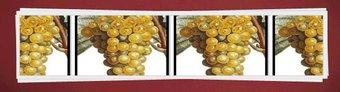 Image de MS/GS : Quantités jusqu'à 5 – Les paniers d'automne