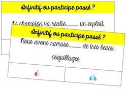 Image de Jeux d'orthographe / Cycle 2