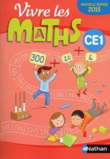 Image de Vivre les maths, Période 5