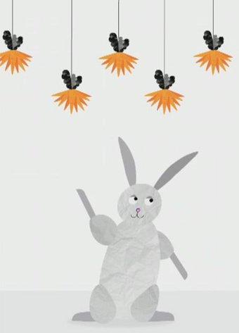 Image de Décomposer les nombres de 10 à 99 - Les animations des Fondamentaux