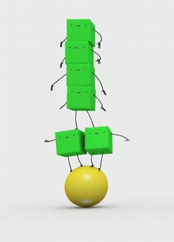 Image de Ranger plusieurs nombres de 0 à 9 - Les animations des Fondamentaux
