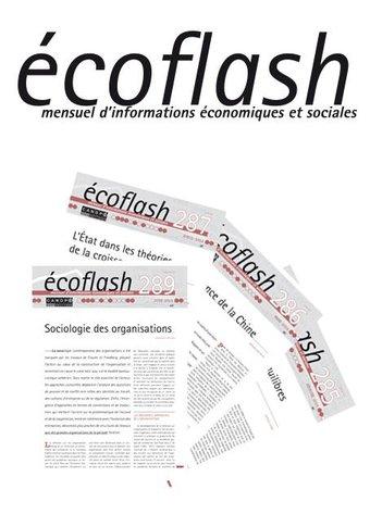 Image de Écoflash