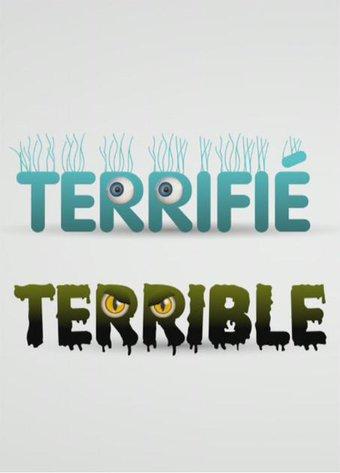 Image de Les familles de mots - Les animations des Fondamentaux