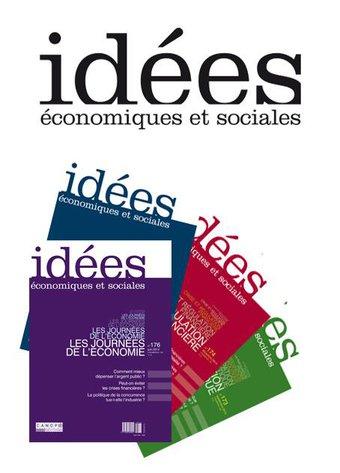 Image de Idées