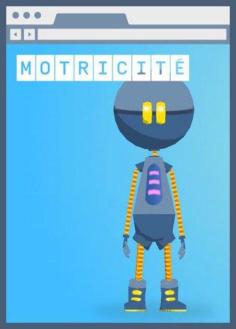 Image de Motricité