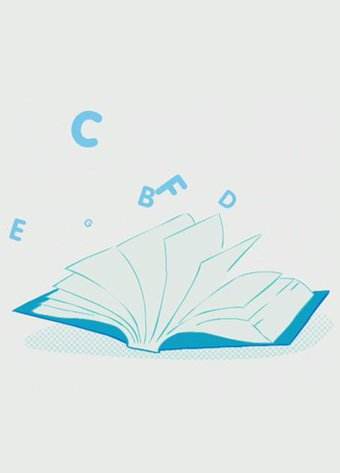 Image de Utiliser l'ordre alphabétique - Les animations des Fondamentaux