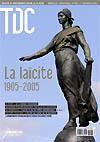 Image de TDC, n° 903, 1er novembre 2005