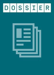 Image de Guide pour la scolarisation des élèves allophones nouvellement arrivés (eana)