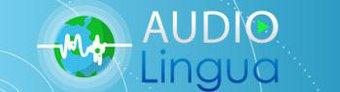 Image de Audio Lingua : Anglais
