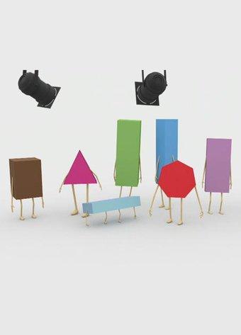Image de Reconnaître le pavé droit - Les animations des Fondamentaux