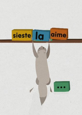 Image de Identifier une phrase - Les animations des Fondamentaux