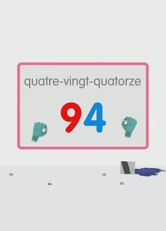 Image de Les nombres de 80 à 99 - Les animations des Fondamentaux