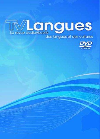 Image de TVLangues