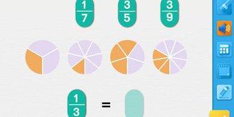 Image de myBlee maths