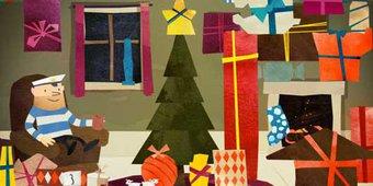 Image de Fiete Noël – Calendrier de l'avent