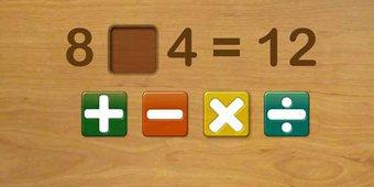 Image de Wood Puzzle Brain Challenge